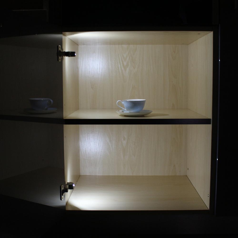 Foshan Innovative Product Mini Vibration Sensor Led Light ...
