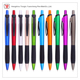 Cheap price space light ballpoint papermate pen