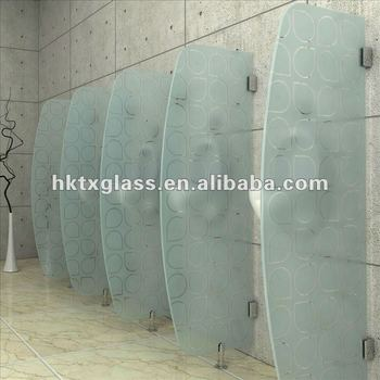 Glass Toilet Partition Buy Toilet PartitionGlass Toilet - Bathroom partition glass
