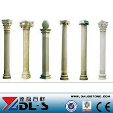 decorative pillars for homes, decorative pillars for homes