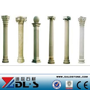 Decorative Pillars For Homes columns inside and outside the house House Roman Pillars Column Designs Decorative Pillars For Homes
