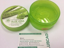 Aloe Vera Face Mask Mostuire Dry Skin Care Night Cream Gel Acne Remover Cure Set