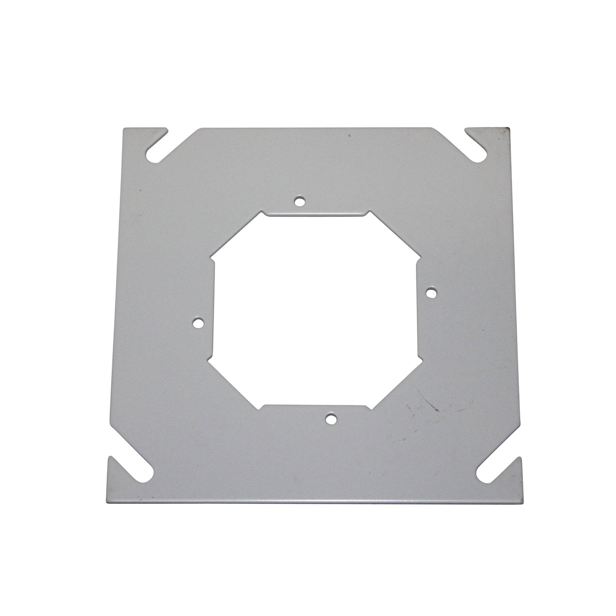 Wattstopper Ceiling Mount Motion Sensor