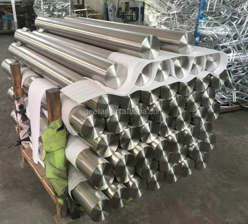 steel bollard 04
