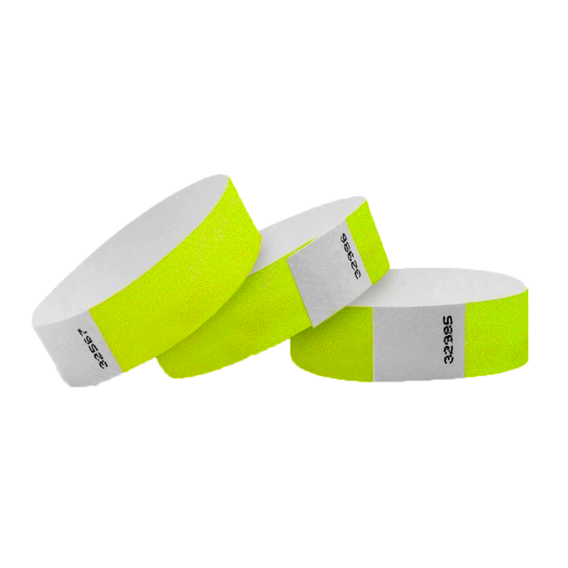photograph relating to Printable Wristbands referred to as Inexpensive Inkjet Tyvek Wristband Printable Tyvek Wristbands Paper Tyvek Paper - Purchase Significant High-quality Tyvek Paper,Tyvek Paper Wristbands,Inkjet Tyvek Wristband
