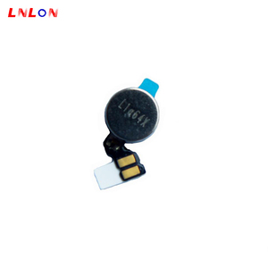 top sale high quality 8mm 3v brush coin 14000 rpm dc small bluetooth vibration motor