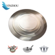 High quality1050 3003 Aluminum Circle For Kitchenware
