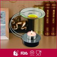 10A2201 oil burner