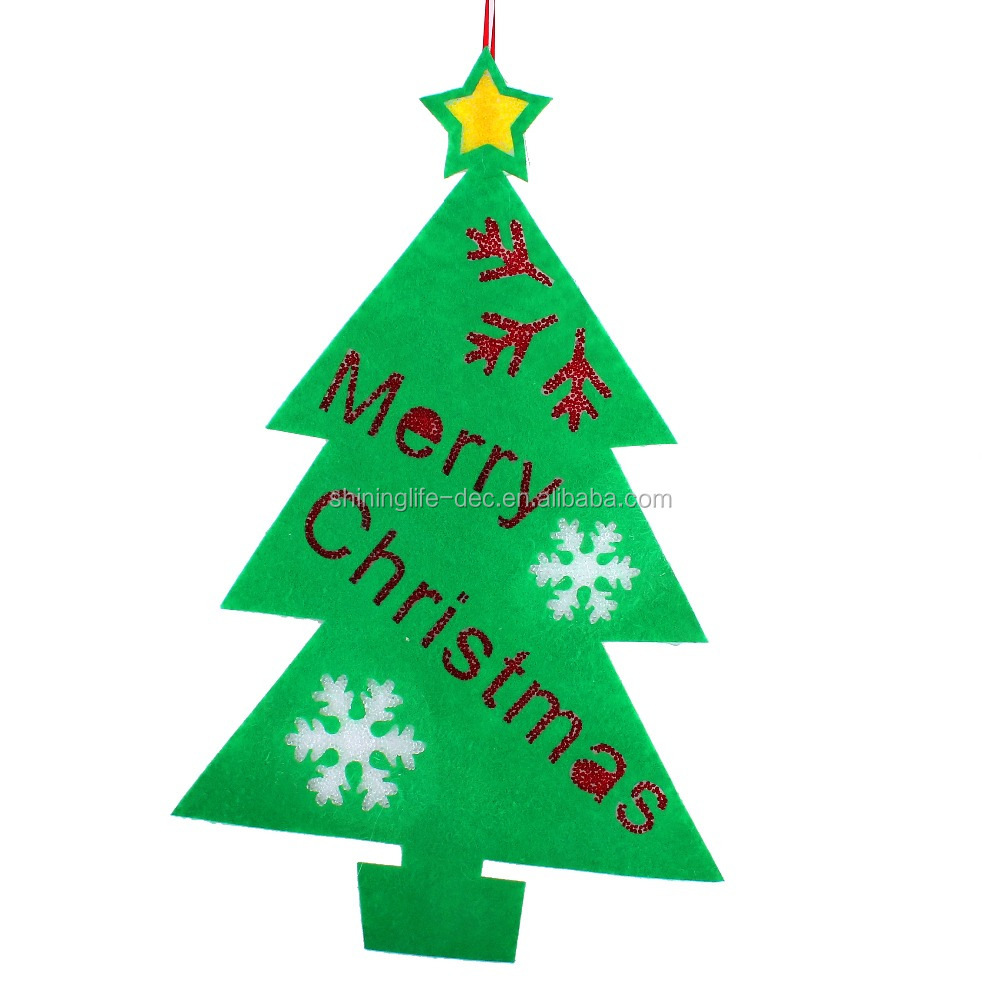 high quality custom christmas tree ornaments