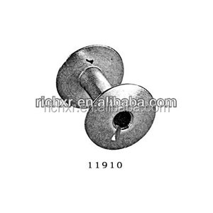 11910 bobbin for SINGER/sewing machine spare parts