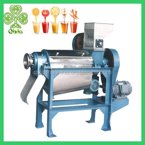 breville bje200xl 700 watt juice fountain compact juicer