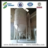 100t cement silo tank for sales
