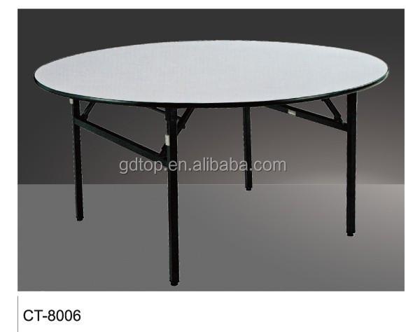 100 used round folding tables 60 round folding table ebay