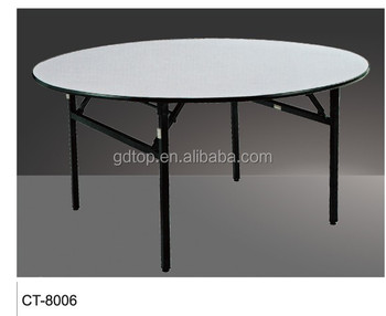 used round banquet tables for sale buy used folding tables for sale used wedding round tables. Black Bedroom Furniture Sets. Home Design Ideas