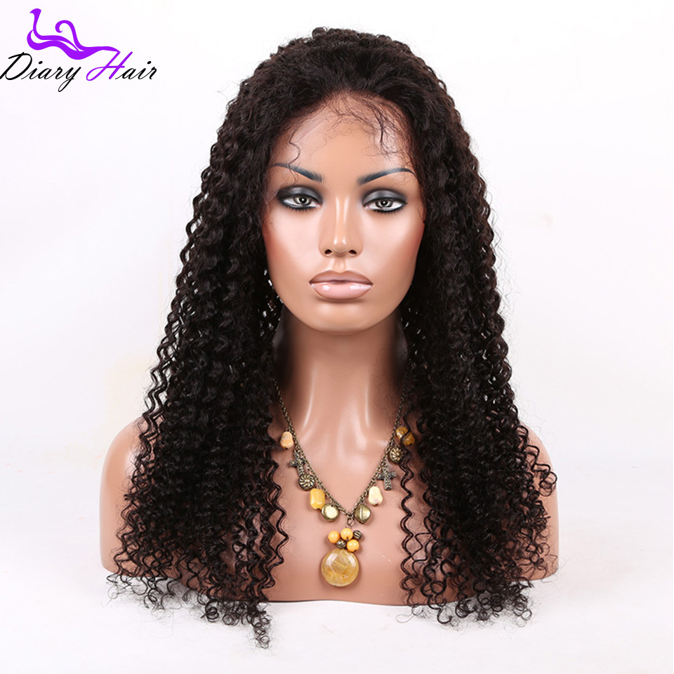 Cheap Zury Wigs, find Zury Wigs deals on