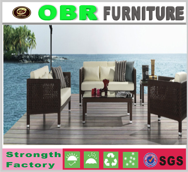 Broyhill Outdoor Furniture, Broyhill Outdoor Furniture Suppliers And  Manufacturers At Alibaba.com