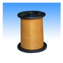 0.25mm ETFE triple layer insulation transformer winding copper wire