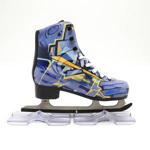 82b733b57e1 2018-hot-sale-soy-luna-ice-skate.jpg_300x300.jpg