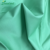 excellent quality soild dyed satin woven 100% cotton jackets sateen fabric