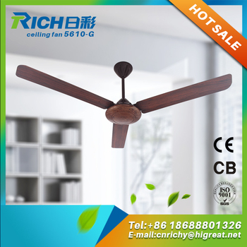 Recoverable centrifugal appliance lighting custom homestead ceiling recoverable centrifugal appliance lighting custom homestead ceiling fans aloadofball Choice Image