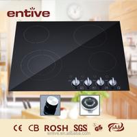 portable mini ceramic automatic electric pressure cooker