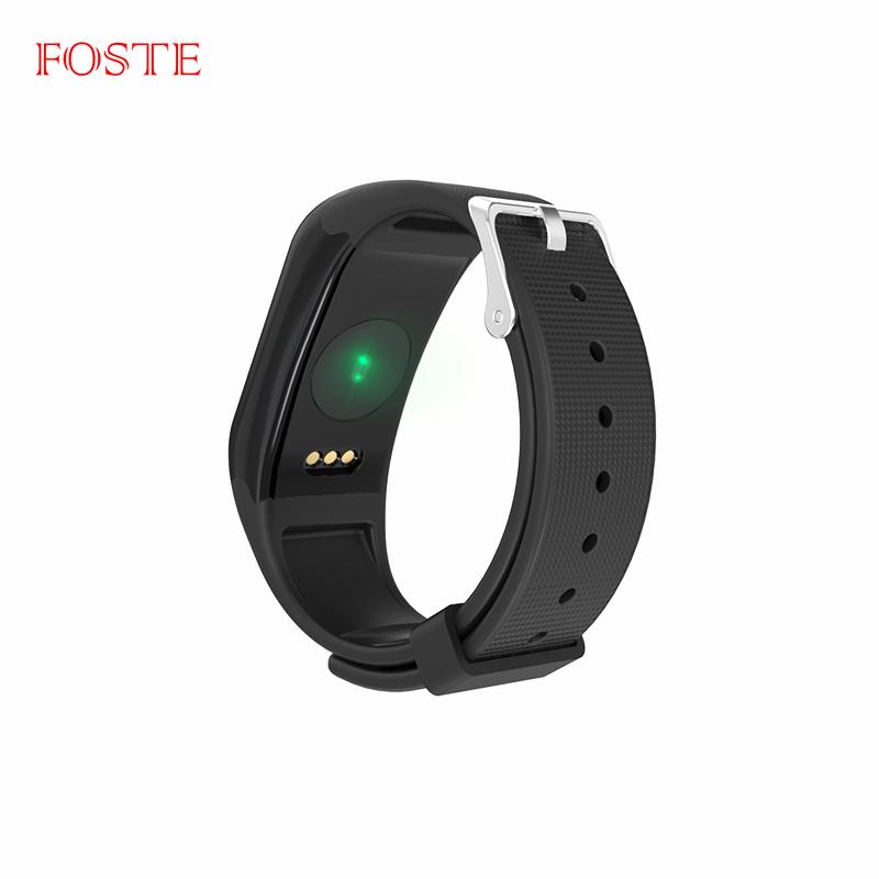 Db12 Smart Watch Mit Druck Blutdruck Herz Rate Messung Bluetooth Wasserdichte Ip68 Farbe Bildschirm Fitness Armband Intelligente Armbänder