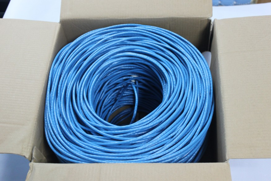 Top fantastic best price network cable cat5e cat6 cat6a utp ftp sftp lan cable