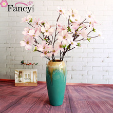 Silk dogwood flowers silk dogwood flowers suppliers and silk dogwood flowers silk dogwood flowers suppliers and manufacturers at alibaba mightylinksfo