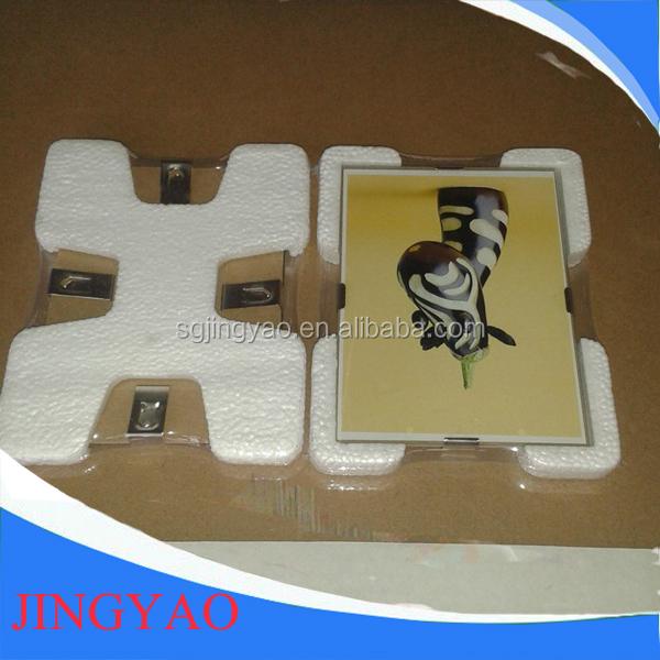 wholesale picture frames bulk 8x10 wholesale picture frames bulk 8x10 suppliers and manufacturers at alibabacom