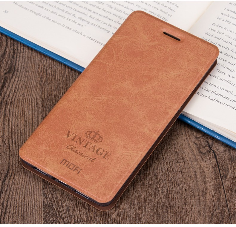 Case For Xiaomi Redmi 3 Pro 3S Prime Case Luxury Flip Cover Leather TPU Full Protective Housing Shell Shockproof Capa