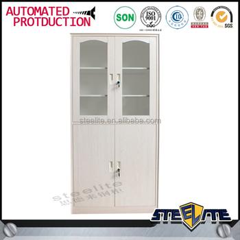 Models Steel Filing Cabinet/steel Filing Cabinet Furniture Philippines/metal  Commercial Filing Cabinets