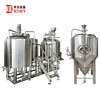Beer Micro brewery for sale australia