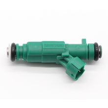 Original Diesel Engine Parts Fuel Injector for Nissan Sunny for Yanmar for Fiat Palio