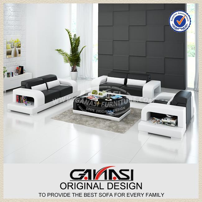 turque en cuir canap meubles nouveau mobilier produits pour 2015 canap salon id de produit. Black Bedroom Furniture Sets. Home Design Ideas