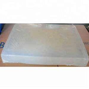 soap base with coconut oil ,glycerin,20kg per carton