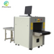 2018 Airport X-ray Scanner Security Check Equipment 5030A