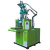 /product-detail/55ton-vertical-injection-of-single-sliding-60735398239.html