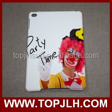 2017 Hot sell Low Price fancy cover for ipad 2/3/4/air,Accept Paypal!!!
