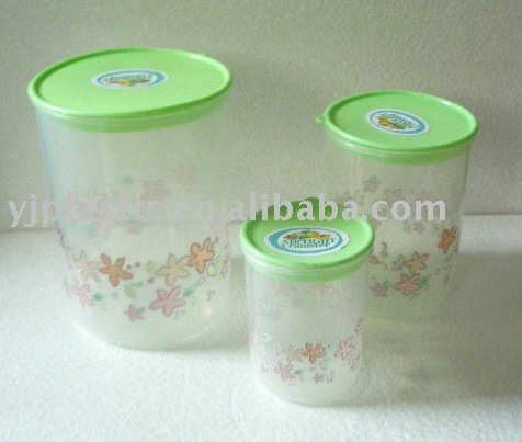 2016 new product:plastic bento box, plastic bento box and food grade plastic container