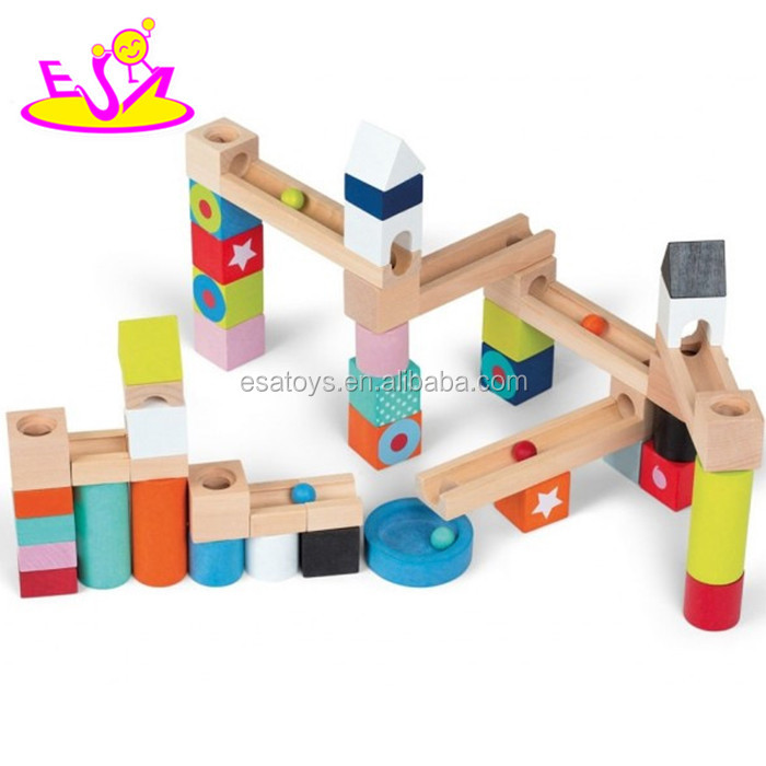 Intelligence orbit block baby building blocks,DIY building block bricks construct toy,Cheap toy building block toy W13A061