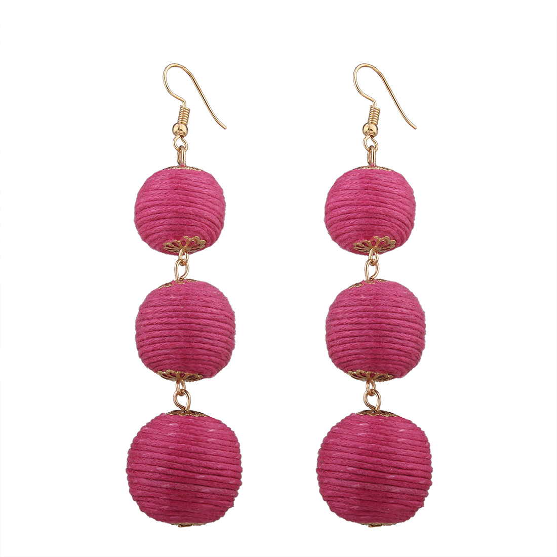 China best design earrings wholesale 🇨🇳 - Alibaba