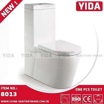 Ceramic China Wc One Piece, Water Closet Toto Toilet, Promotion Flush  Sanitaryware Toilet Manufacturer