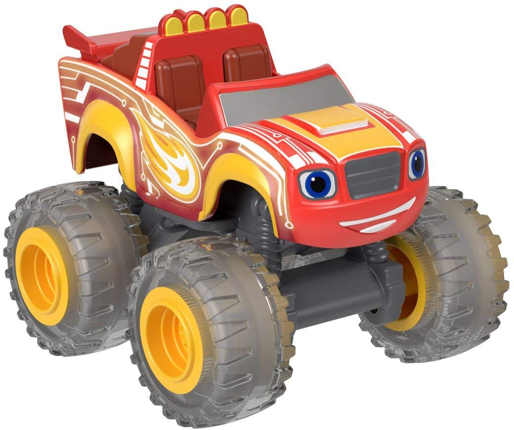 Buy Blaze And The Monster Machines Coloring And Activity Book With Blaze Stickers Featuring Blaze And Friends In Cheap Price On Alibaba Com