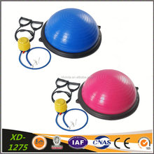 Fitness Yoga Balance Bosu Ball