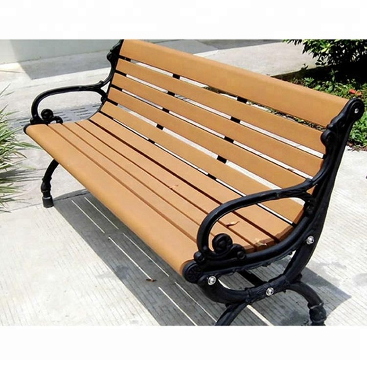 Enjoyable Eco Friendly Recycled Plastic Wood Slats Portable Leisure Park Bench For Design Park Buy Park Bench Portable Bench Eco Friendly Leisure Chair Bench Inzonedesignstudio Interior Chair Design Inzonedesignstudiocom