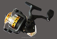 wholesale fishing tackle free fishing tackle samples spinning fishing reel