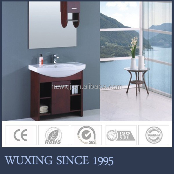Fabrik versorgungsmaterial kauf wert billig antike badezimmer eitelkeit kabinett des badezimmers - Antike badezimmer ...