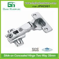 Buy 2016 cabinet lock industry cabinet flap hinge manufacturer in ...