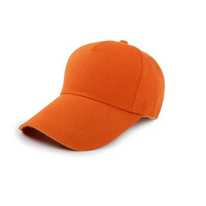 small MOQ 3D embroidery Logo baseball cap custom for adult