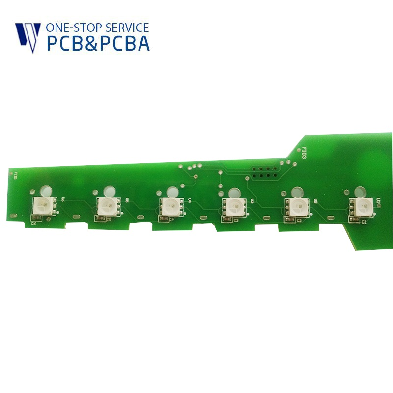 China Greenhouse 3gp King 600w Diy Cob Led Plant Grow Light Kit Pcb Circuit  Board - Buy Led Light Circuit Board,Plant Grow Light Board,Led Light